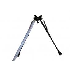 Bipode (34-54 cm)