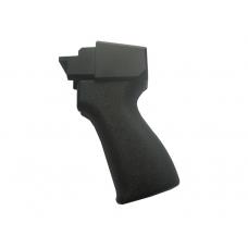 Pistolete para culata saiga